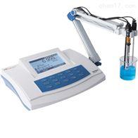 雷磁PXSJ-216F离子计水质离子浓度测量仪