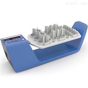 Trayster Digital德国IKA/艾卡混匀器混匀仪