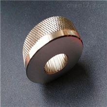 蘇州常規花鍵環規 定制環規 齒輪規