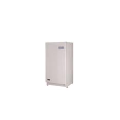 福玛生化培养箱数显标准型SPX-420BF