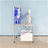 DYS051达西渗透测定实验装置/水文地质/实验设备