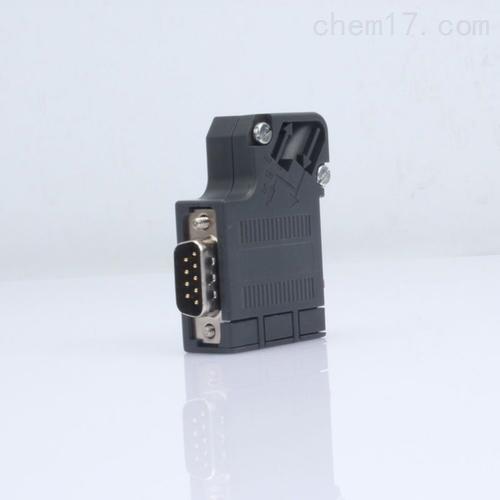西门子连接器6ES7972-0BA50-0XA0