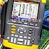 Fluke-215CFluke215C福禄克手持式示波表
