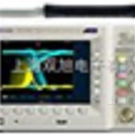 TDS-3054CTDS3054C数字荧光示波器