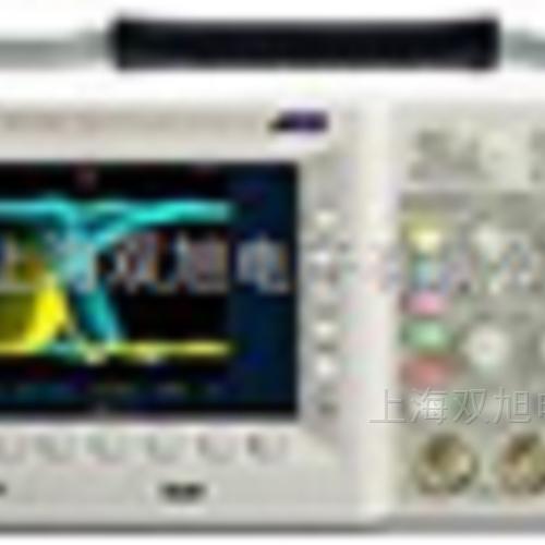 TDS3034C数字荧光示波器