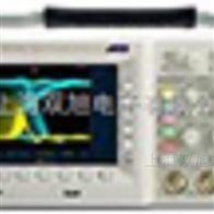 TDS-3034CTDS3034C数字荧光示波器