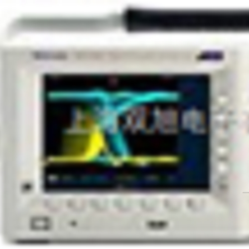 TDS3032C数字荧光示波器