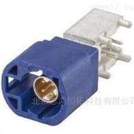 D4S20L-40MA5-C RFRosenberger 连接器