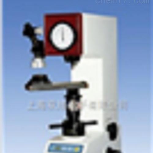 HBRV187.5电动布洛维硬度计