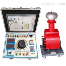 厂家供应干式试验变压器装置