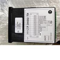 克拉赫特指示器SD1-R-24现货接流量计