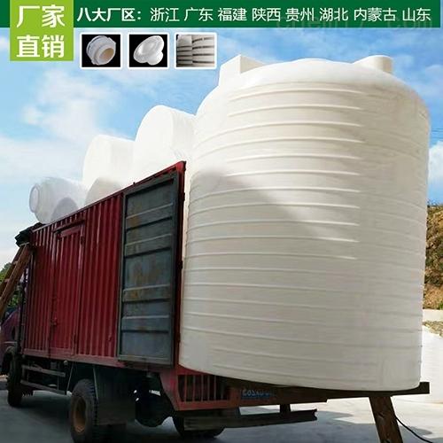 25吨水塔抗氧化