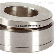 22050.0620 M 20德国 HALDER 工作夹具系统产品介绍