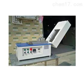 BD-TF02实验型加热涂布机