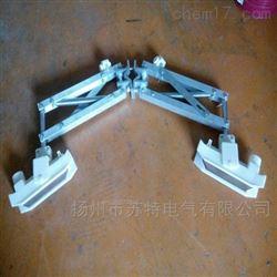 单级CDH-200A滑触线供电器