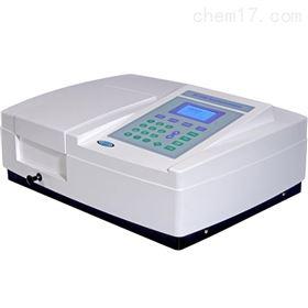 上海元析V-5600(PC)型可见分光光度计