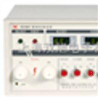 YD-2665YD2665型耐电压测试仪