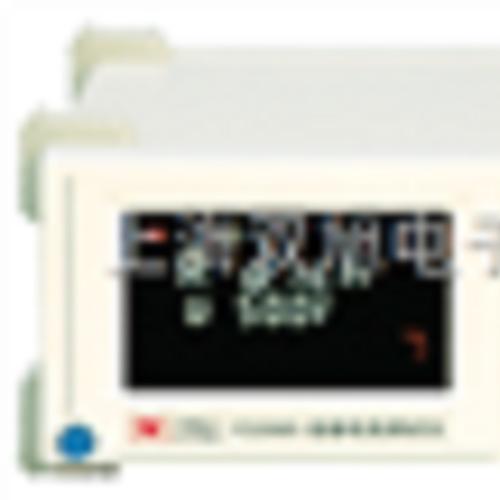 YD2685型绝缘电阻测量仪