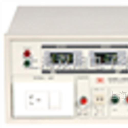 YD2668-3C泄漏电流测试仪