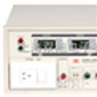 YD2668-3C-YD2668-3C泄漏电流测试仪