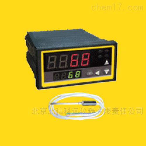 温度报警器 机房温度报警器 温度控制器 温度控制仪