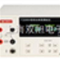YD-2654DYD2654D接地电阻测试仪