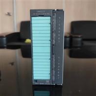 西门子ET200模块6ES7155-6AU01-0BN0