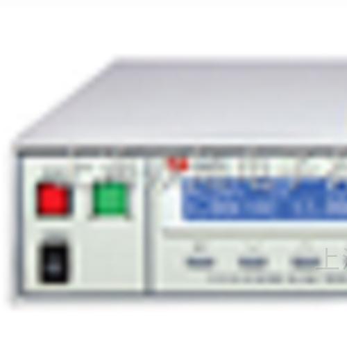 LK7112交流耐压绝缘测试仪
