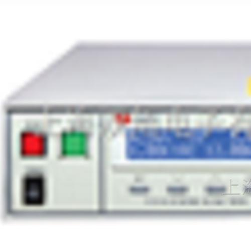LK7122交直流耐压绝缘测试仪