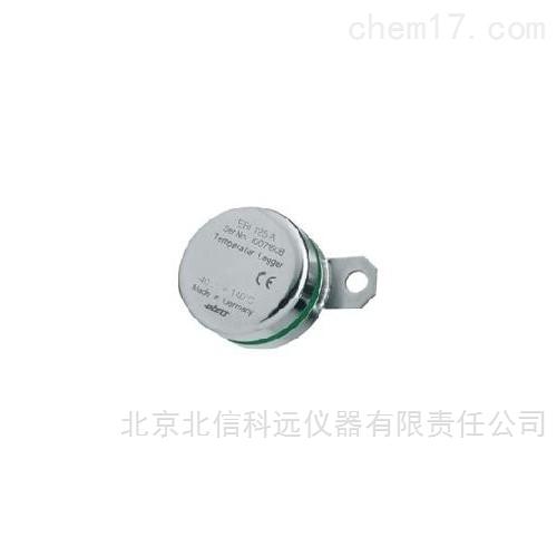 防水温度数据记录器 江河湖泊温度测量记录仪 过程监测温度记录仪 高压锅温度舱检测记录仪