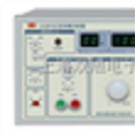 LK2671BLK2672C耐压测试仪