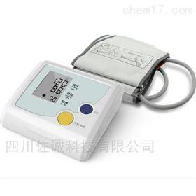 CONTEC08D 型臂式电子血压计