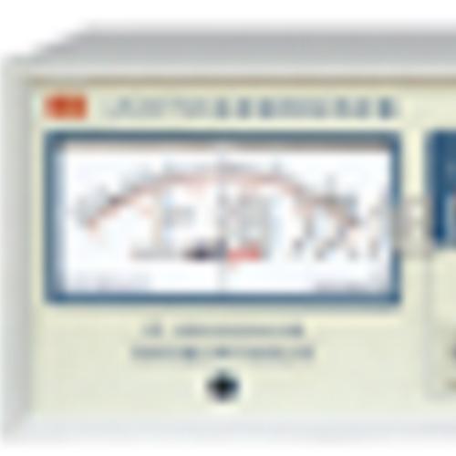 LK2679绝缘电阻测试仪