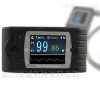 CMS60C 型脉搏血氧仪