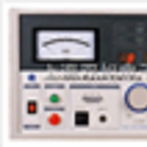 ZHZ4B耐电压绝缘电阻测试仪