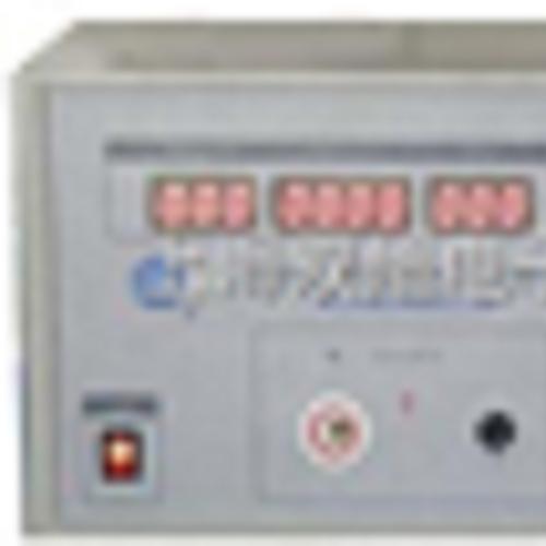ZHZ8B医用耐压测试仪