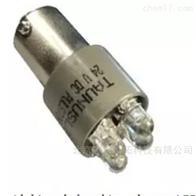 LAMP 918-ACDC-2801810taunuslicht 灯具