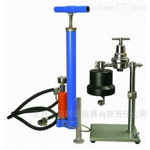 沉渣测定仪 钻孔灌注桩孔径检测仪 孔底沉渣厚度检测仪