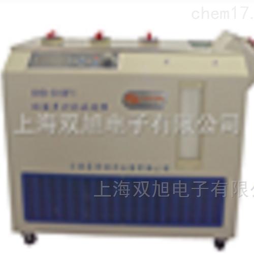 SYD-510F1 多功能低温试验器