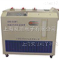 SYD510F1SYD-510F1 多功能低温试验器