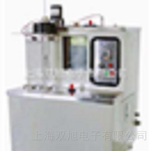 SYD-2430 冰点试验器