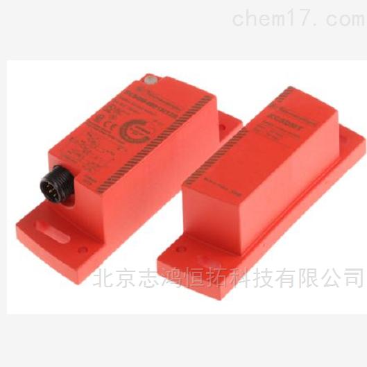 Telemecanique 传感器