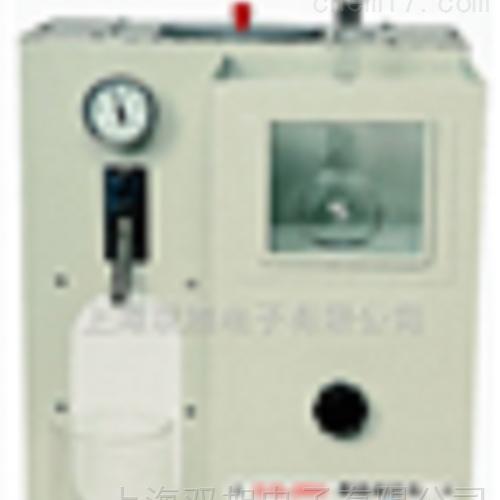 SYD-255G 沸程试验器