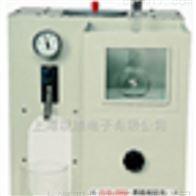 SYD255GSYD-255G 沸程试验器