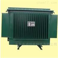 STM630Tufvassons 变压器
