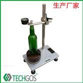 玻璃瓶垂直轴偏差检测仪厂家