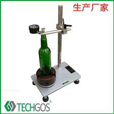 GBPT-D玻璃瓶垂直轴偏差检测仪厂家