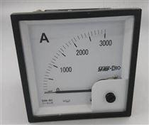 Q96-PSC相序控制器上海自一船用仪表有限公司