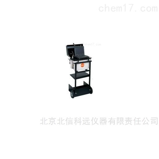 在线式烟气分析仪 在线式烟气测试仪 在线式烟气检测仪 在线式烟气测量仪
