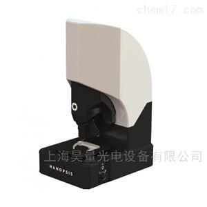 超分辨光学显微镜(SMAL微球放大技术)